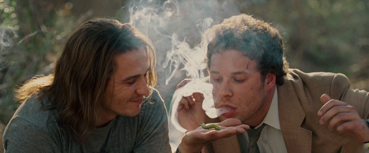 pineapple_express_smokingcaterpiller